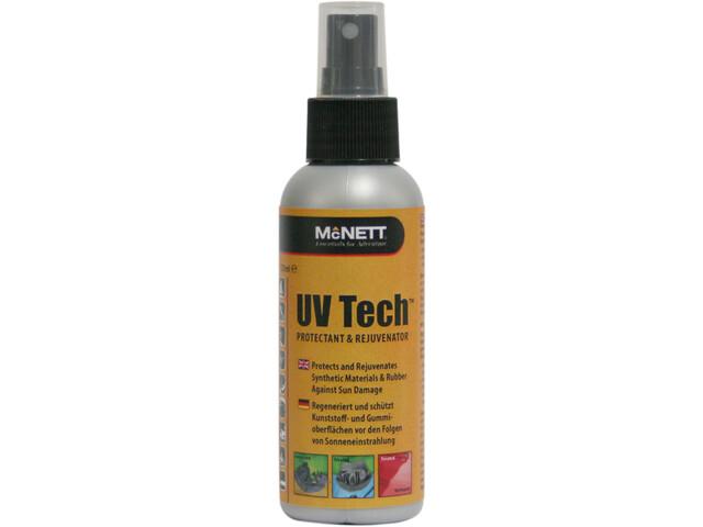 GEAR AID Revivex UV Protectant 120ml